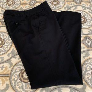 Banana Republic Martin Fit Ladies Dress Pants